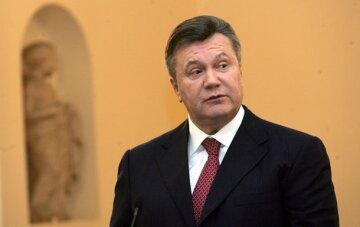 Побег Януковича радикально изменил статус Украины в ЕС — посол