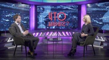 Мусієнко заявив, що Україні не уникнути компромісів на шляху вирішення питання війни