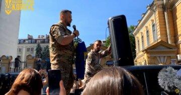 Афганські біженці в Україні: Нацкорпус ініціював петицію, аби опитати самих українців щодо цього