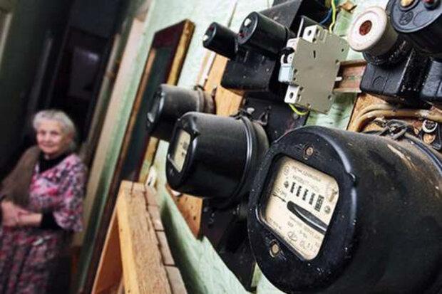 Повна відміна плати за комуналку: у Раді розкрили, що чекає на українців