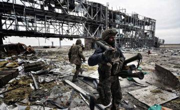 Годовщина боев за донецкий аэропорт: как проходили самые ожесточенные бои на Донбассе