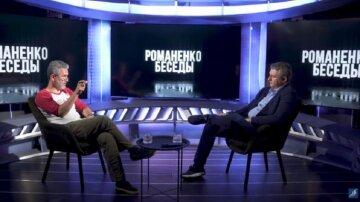 «Из этого получился «пшик»: Друзенко раскритиковал действия Антоненко после освобождения