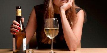 Запрет на алкоголь: вступило в силу скандальное решение, все подробности