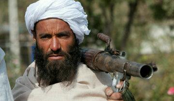 Россия превратит «Талибан» в политсилу