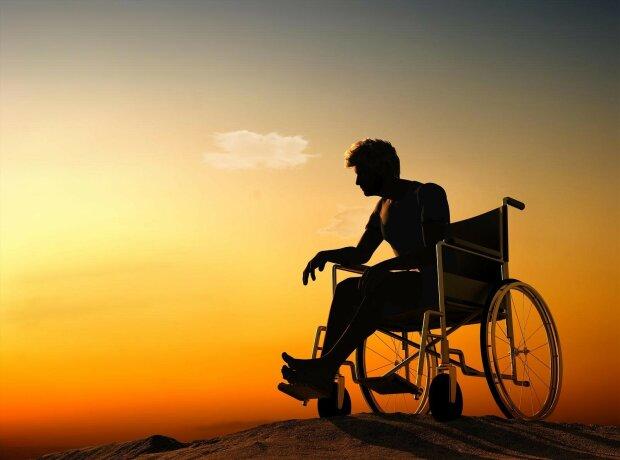 Рада запретила «инвалидов»: что будет дальше