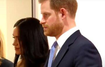 """Принц Гарри и беременная Меган Маркл решили добить Елизавету ІІ жестким решением: """"Не может выполнять…"""""""