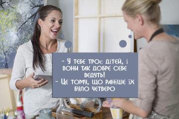 focused_173746832-stock-photo-woman-digital-tablet-talking-friend
