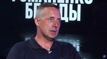 Минаков предупредил о рисках и опасностях автократизации