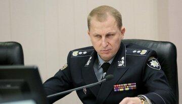 СМИ: Аброськин скрывает подробности о своей работе в Крыму