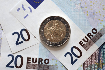 Greek Participation In The Eurozone Comes Under The Spotlight Ahead Of Elections