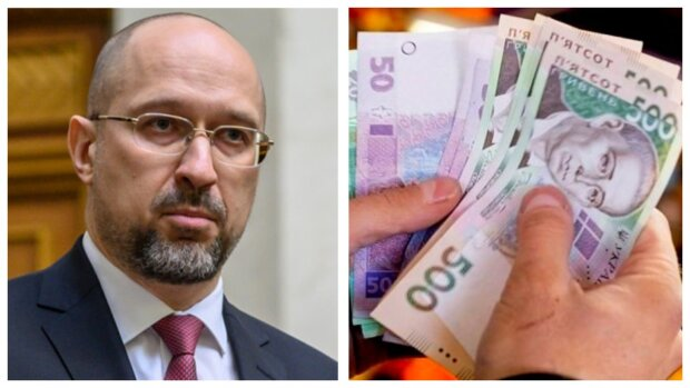 Украинцам выплатят двойные зарплаты, Кабмин принял долгожданное решение: кому светит прибавка