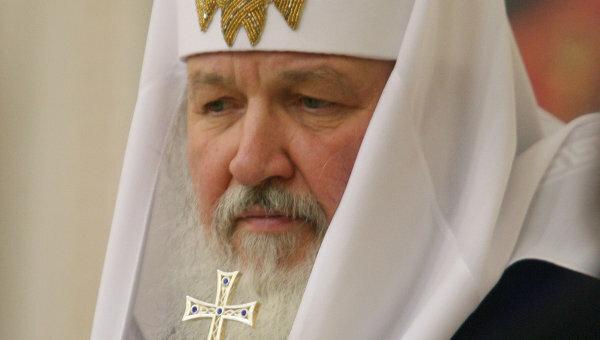 »Кирилл болен»: в России переполох, Путин все выдал