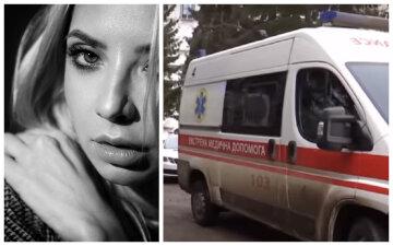 """Зірка """"Жіночого кварталу"""" Сопонару перенесла операцію, з'явилися подробиці: """"Я дихаю!"""""""