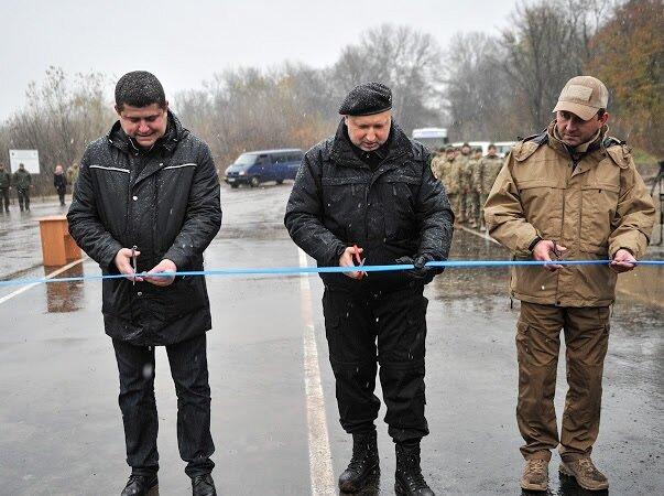 На Донбасі святкують маленьку, але важливу перемогу