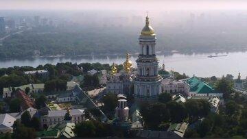 Вознесіння Господнє: у Києво-Печерській Лаврі відбудеться всенічне бдіння і шість літургій