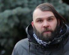 Вадим Васильчук