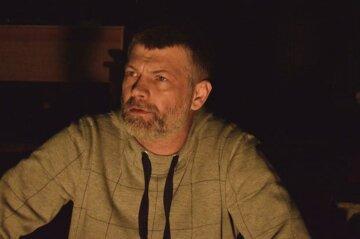 """Режиссер Перекрест призвал сокрушить Россию: """"Сколько уже тянуть можно..."""""""