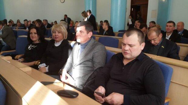Из криминала в депутатское кресло: Тимошенко выбрала в соратники авторитета «Монгола»