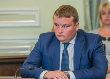 Богач Алексей Анатольевич