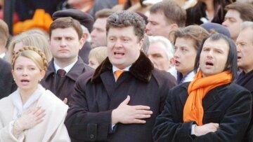 """""""Ненависть"""": Кравчук жестко прошелся по Порошенко, Тимошенко и Вакарчуку, детали скандала"""