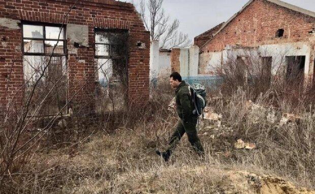 """""""Коронавирус"""" в Одесской области: в сети показали, что может случиться после эпидемии"""