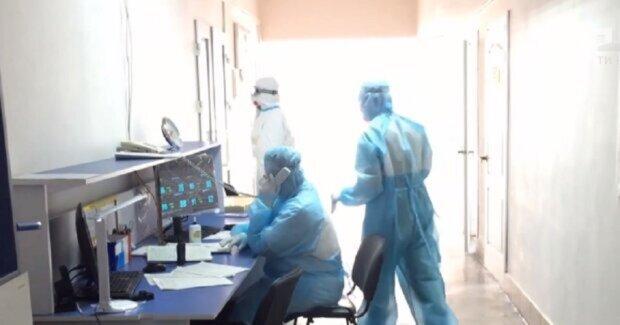 Новая вспышка инфекции в Одессе, введен режим изоляции: среди зараженных дети