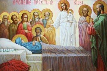 Успение Пресвятой Богородицы: что запрещено делать 28 августа, чтобы не навлечь трудности и проблемы