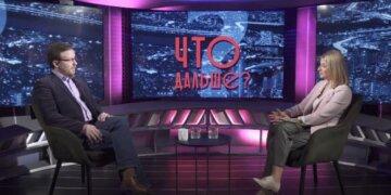 Толкачов рассказал, почему Украине необходимо НАТО