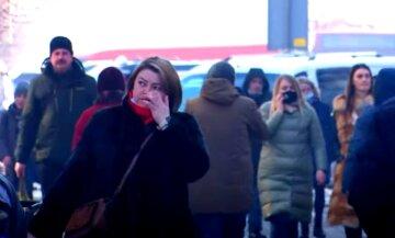 """Українців змусять скласти іспит з мови, кого торкнеться нове правило: """"Всі, хто вже працюють..."""""""