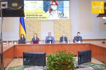 Оперативное решение тактических задач формирует стратегию будущей победы, – сказал Максим Степанов.