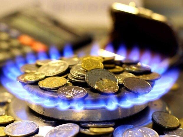 Валентин Землянский: насколько цена газа поднимется к Новому Году