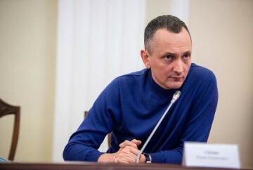 Медицину нужно мерять не в койко-местах, а в оказанных пациентам услугах – советник премьера Юрий Голик