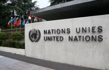 Україна може позбавити Росію ключової привілеї в ООН