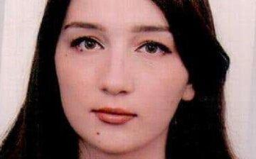 Під Дніпром зникла безвісти 19-річна дівчина: особливі прикмети і фото