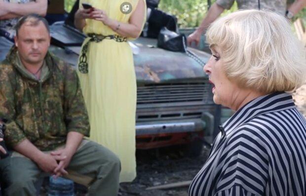 Ада Роговцева рассказала, почему так переживает за украинских воинов: «Иногда и доброго слова не скажут»