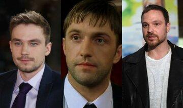 Російських акторів забороняють в Україні: хто потрапив до списку