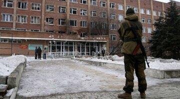 """""""У коронавіруса тупо немає шансів"""": бойовики на Донбасі знайшли """"чудодійний засіб"""" від хвороби"""