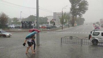 Харьков окажется в плену стихии: прогноз на выходные