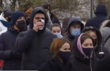 """Лікар розповів про нову загрозу, яку несуть заражені українці: """"Навіть знаючи про діагноз, вони..."""""""
