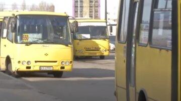 Київ готують до серйозного посилення карантину вже з п'ятниці: закриють дитсадки і зупинять транспорт