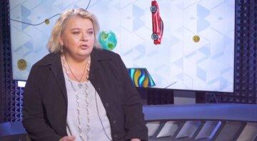 «Поэтому я стараюсь понимать все в российском обществе»: Шнурко-Табакова рассказала об образовательной реформе в РФ
