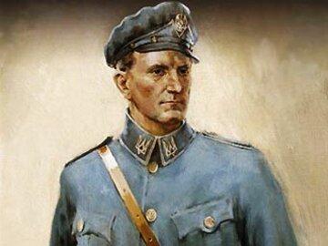 Шухевич рассорил украинских православных и евреев