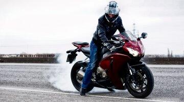 мотоциклсит