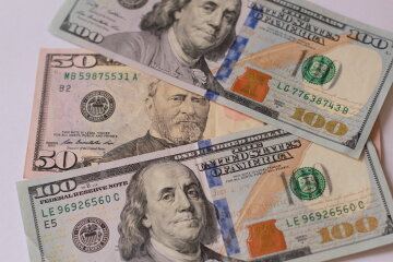курс валют в украине, доллар, валюта, валюты