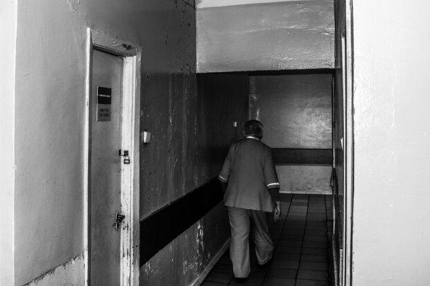 У мережі показали, де лікують онкохворих у Харкові: фото не для слабкодухих