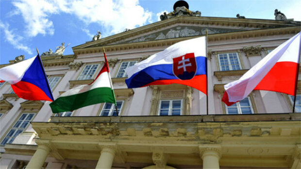 visegrad_group__130417