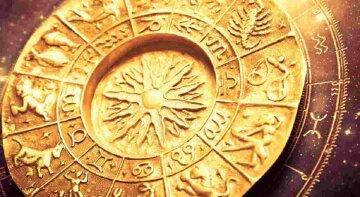Finansovyj-goroskop-na-nedelyu-1200×655