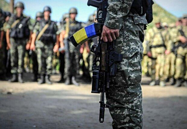 Українців почнуть забирати на службу без призову: в Раду внесли скандальний законопроект