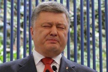 """Астролог, предсказавший победу Зеленского, огорошил прогнозом по Порошенко: """"будет вынужден..."""""""