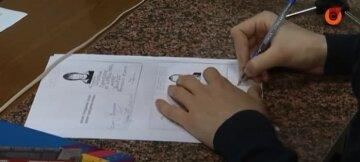Украинцев могут лишить наследства: раскрыта схема с кредиторами и липовыми детьми